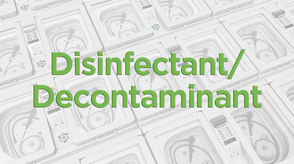 msr_disinfectant__decontaminant