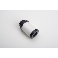 crf10_carbon_replacement_filter