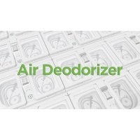 msr_air_deodorizer