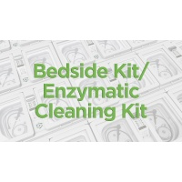 msr_bedside_kit__enzymatic_cleaning_kit