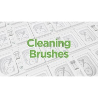 msr_cleaning_brushes
