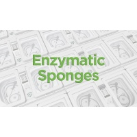 msr_enzymatic_sponges