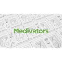 msr_medivators