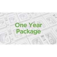 msr_one_year_package_810521044
