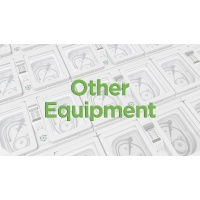 msr_other_equipment