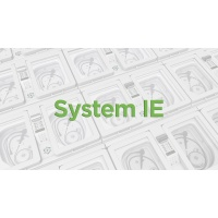 msr_system_ie