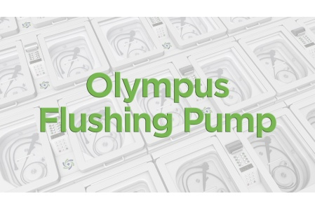 msr_olympus_flushing_pump