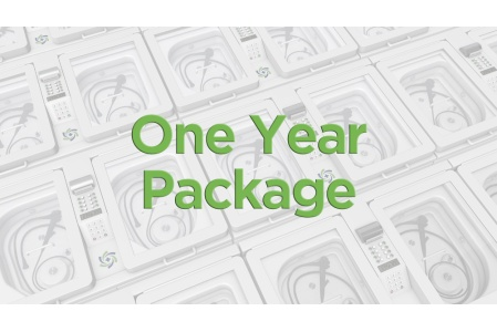 msr_one_year_package
